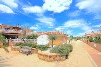 Splendid SW Facing Semi-Detached Villa in El Banet (28)