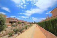 Splendid SW Facing Semi-Detached Villa in El Banet (29)