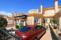 Splendid SW Facing Semi-Detached Villa in El Banet (4)