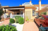 Splendid SW Facing Semi-Detached Villa in El Banet (8)