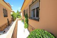 Splendid SW Facing Semi-Detached Villa in El Banet (27)