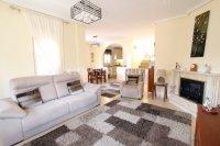 Splendid SW Facing Semi-Detached Villa in El Banet (1)