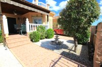 Splendid SW Facing Semi-Detached Villa in El Banet (9)