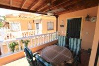 Splendid SW Facing Semi-Detached Villa in El Banet (11)