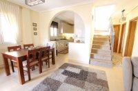 Splendid SW Facing Semi-Detached Villa in El Banet (12)