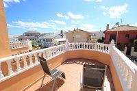 Splendid SW Facing Semi-Detached Villa in El Banet (23)