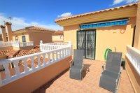 Splendid SW Facing Semi-Detached Villa in El Banet (22)