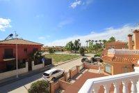 Splendid SW Facing Semi-Detached Villa in El Banet (25)