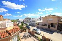 Splendid SW Facing Semi-Detached Villa in El Banet (24)