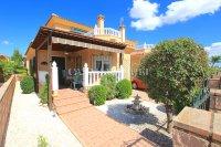 Splendid SW Facing Semi-Detached Villa in El Banet (0)