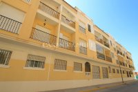 2 Bed Village Apartment With 2 Sun Terraces  (1)