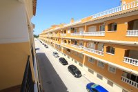 2 Bed Village Apartment With 2 Sun Terraces  (17)