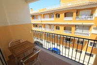 2 Bed Village Apartment With 2 Sun Terraces  (16)