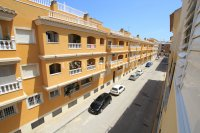 2 Bed Village Apartment With 2 Sun Terraces  (18)
