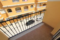 2 Bed Village Apartment With 2 Sun Terraces  (20)