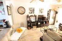 Desirable Garden Apartment - Village Setting (8)
