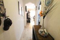 Desirable Garden Apartment - Village Setting (14)
