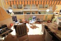 Desirable Garden Apartment - Village Setting (6)