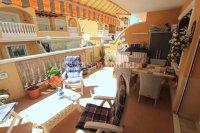 Desirable Garden Apartment - Village Setting (19)