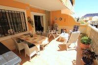 Desirable Garden Apartment - Village Setting (2)