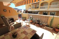 Desirable Garden Apartment - Village Setting (18)