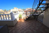 Spacious Village Townhouse with Garage - Stunning Views! (23)