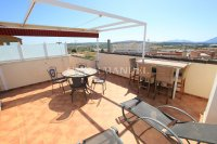 Spacious Village Townhouse with Garage - Stunning Views! (4)