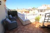 Spacious Village Townhouse with Garage - Stunning Views! (24)