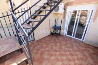 Spacious Village Townhouse with Garage - Stunning Views! (25)