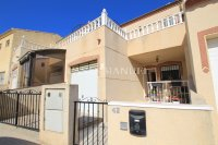 Spacious Village Townhouse with Garage - Stunning Views! (0)
