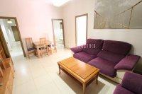 Large 3 Bedroom Riverside Apartment  (3)