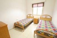 Large 3 Bedroom Riverside Apartment  (6)