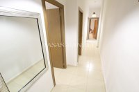 Large 3 Bedroom Riverside Apartment  (2)