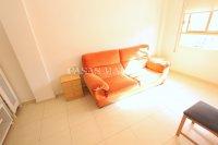Large 3 Bedroom Riverside Apartment  (10)