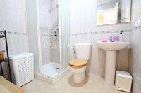 Roomy 2 Bed / 2 Bath Village Apartment   (13)
