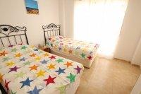 Roomy 2 Bed / 2 Bath Village Apartment   (10)