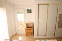 Roomy 2 Bed / 2 Bath Village Apartment   (11)