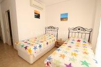 Roomy 2 Bed / 2 Bath Village Apartment   (3)