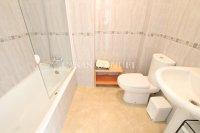 Roomy 2 Bed / 2 Bath Village Apartment   (12)