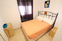 Roomy 2 Bed / 2 Bath Village Apartment   (14)