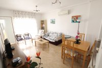 Roomy 2 Bed / 2 Bath Village Apartment   (2)