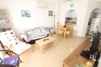 Roomy 2 Bed / 2 Bath Village Apartment   (16)