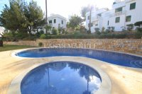 Wonderful 2 Bed End Townhouse Pool + Golf Course Views!  (22)