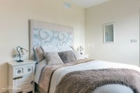 Luxury 5 Bed Villa in Central Quesada (5)