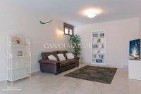 Luxury 5 Bed Villa in Central Quesada (7)