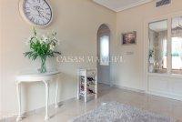 Luxury 5 Bed Villa in Central Quesada (4)