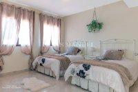 Luxury 5 Bed Villa in Central Quesada (6)