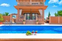 Luxury 5 Bed Villa in Central Quesada (1)