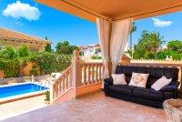 Luxury 5 Bed Villa in Central Quesada (3)