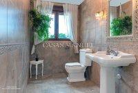 Luxury 5 Bed Villa in Central Quesada (13)